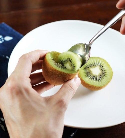 pelar-kiwi