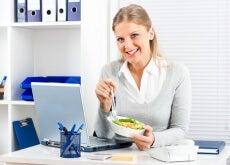 tips para perder peso