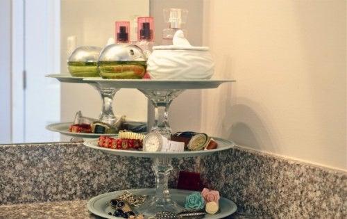 perfumes-accesorios
