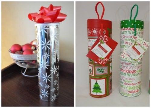 regalos-envase