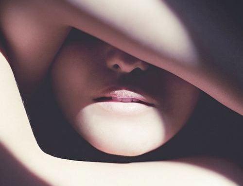 La inseguridad corporal, la cárcel de la autoestima