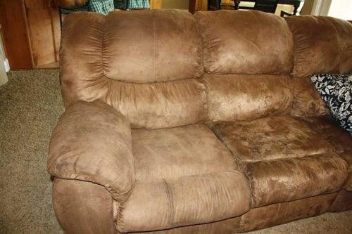 sofa-limpio