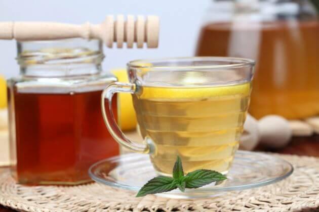 ¿Sufres rinitis alérgica? Entonces descubre estos 5 remedios caseros