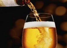 9 beneficios que obtienes cuando consumes cerveza con moderación