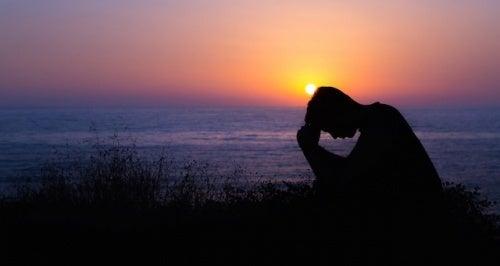 5 consejos para armonizar la mente y ver las cosas de manera más positiva