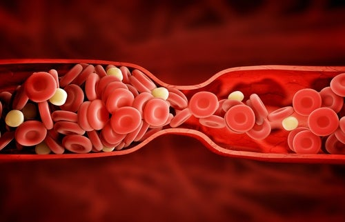 Atorvastatina medicamento para el colesterol