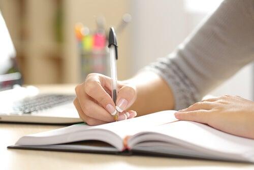 Cómo cuidar de la creatividad en el empleo