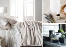 Desinfecta-tu-cuarto