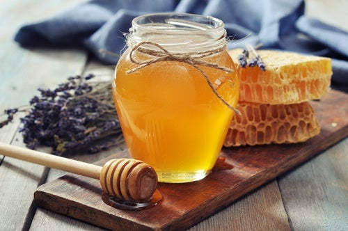 Elegir bien la miel (2)