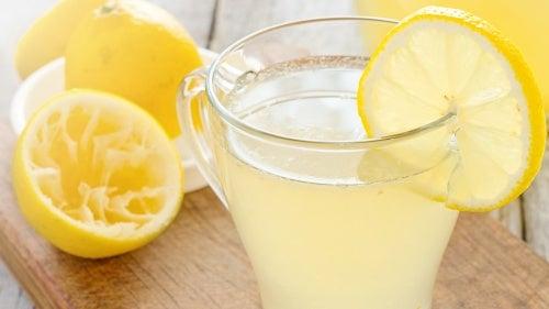 Limonada-para-empezar-el-dia