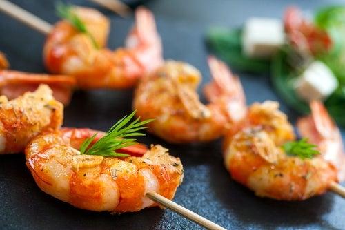 alimentos prohibidos con gastritis