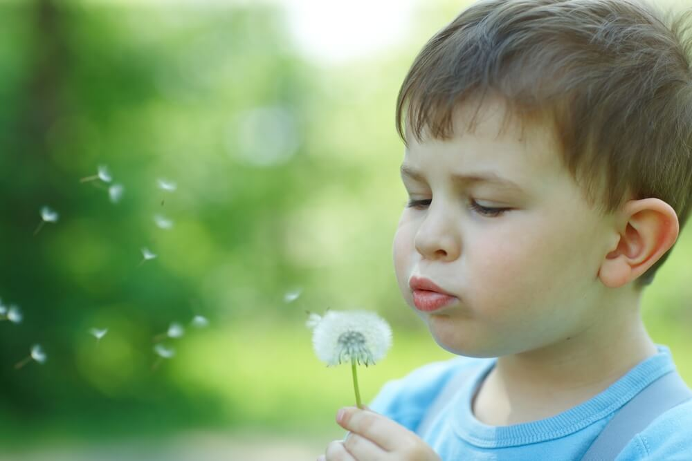 Día del autismo: creemos un mundo basado en la inclusión y la tolerancia