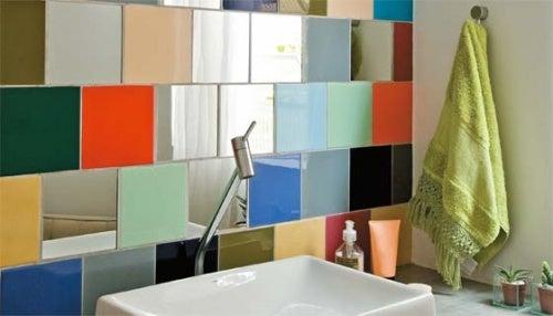 azulejos-baño