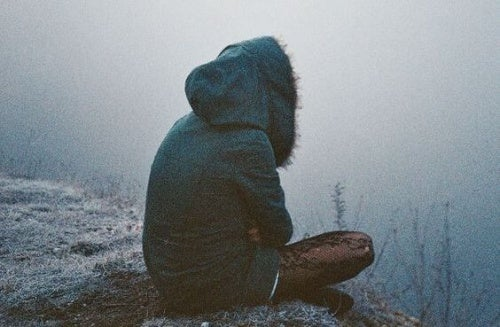chica-en-soledad