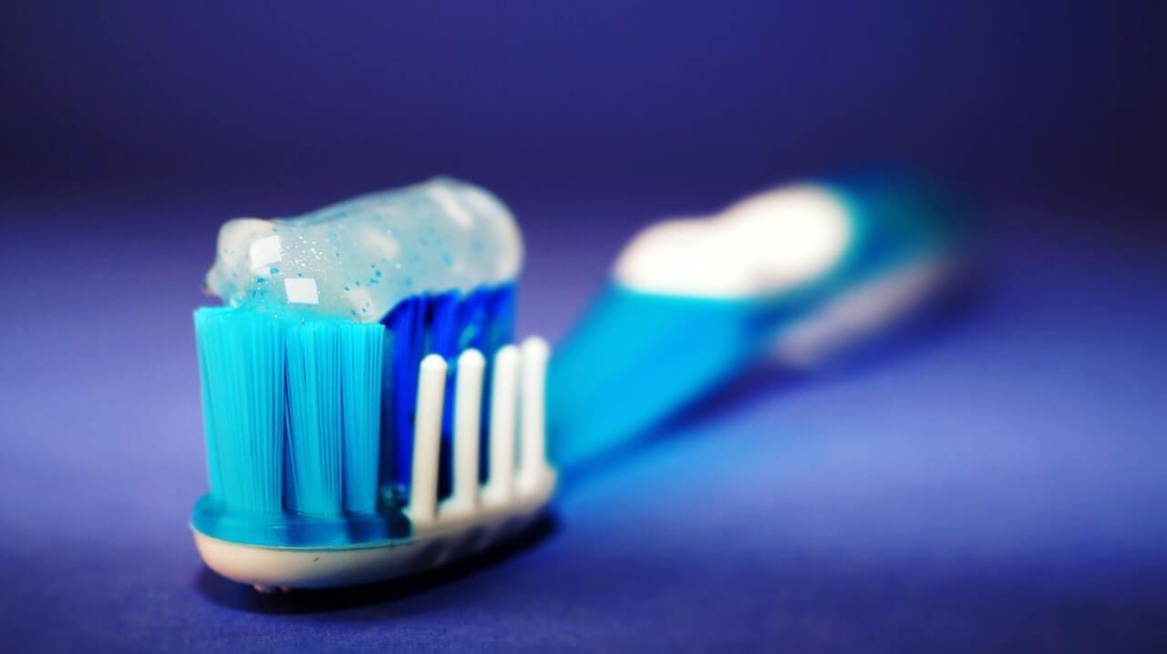 ¿Cuándo es mejor cepillarse los dientes?