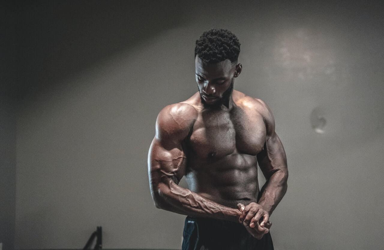 ¿En qué consiste el bodybuilding? ¿Trae beneficios a la salud?