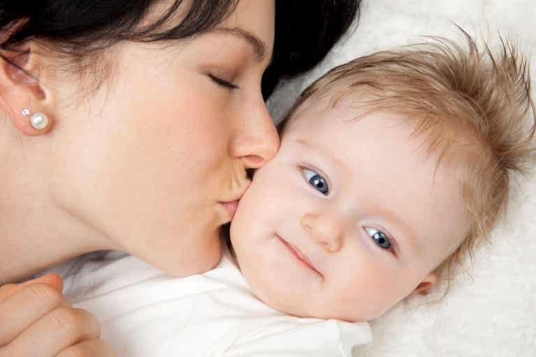 5 razones que te indican no estar preparada para tener hijos