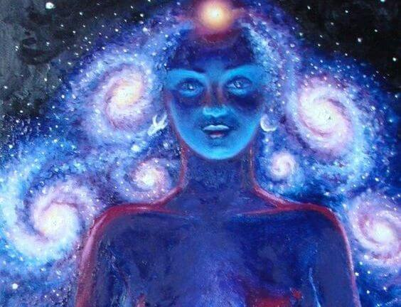 mujer-espiritual