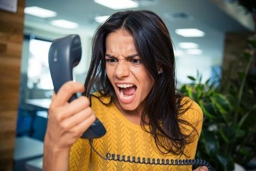 el-telefono-puede-ser-un-ladron-de-tiempo-importante