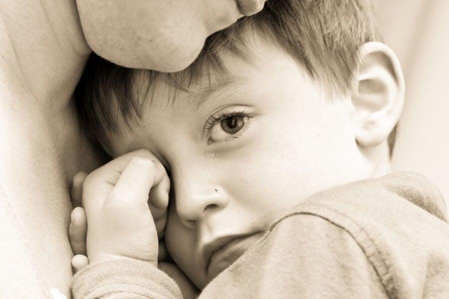7 comportamientos tóxicos de los que no son conscientes los padres