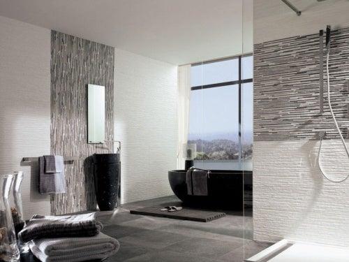 pared-textura