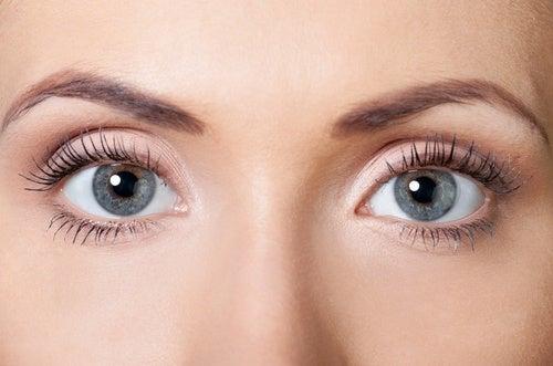 eyelid firming cream