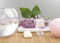 productos para vaporizaciones faciales