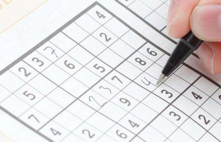 7 trucos rápidos para mejorar tu memoria