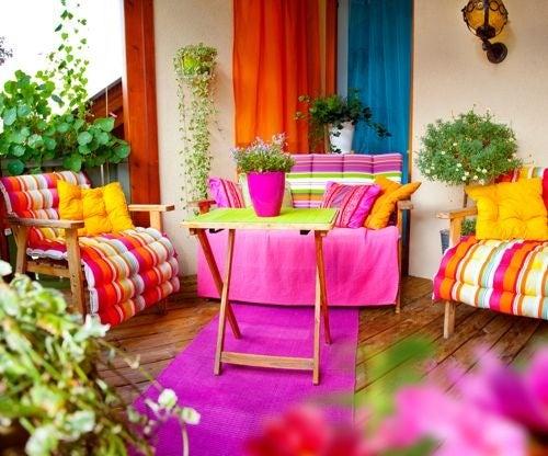 terraza-colorida