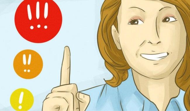 4 frases que nunca debes decirle a tu doctor