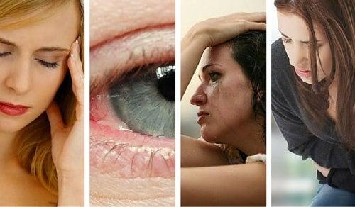 5 condiciones médicas que no existen realmente