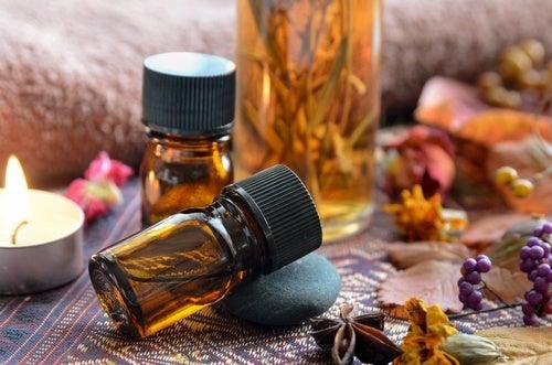 Cómo-preparar-este-serum