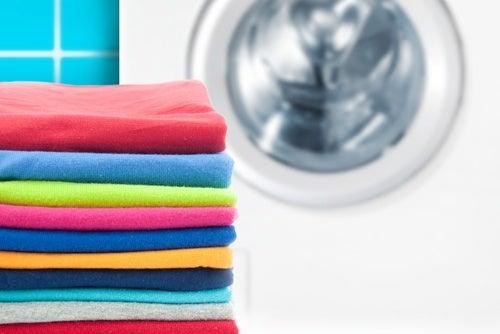Consejos de uso y de lavado
