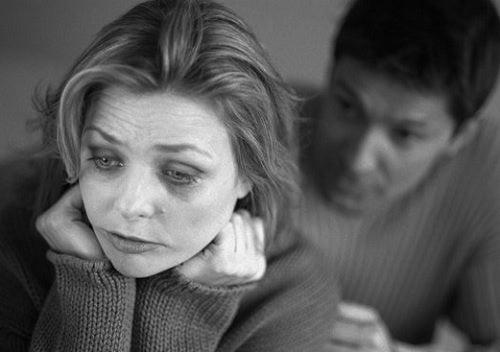 Cosas que no deberías decirle a quien padece depresión