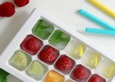 Cubitos-de-frutas-para-bebida