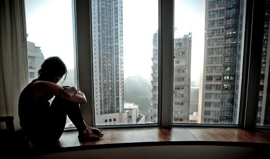 Cómo afecta la soledad a tu salud