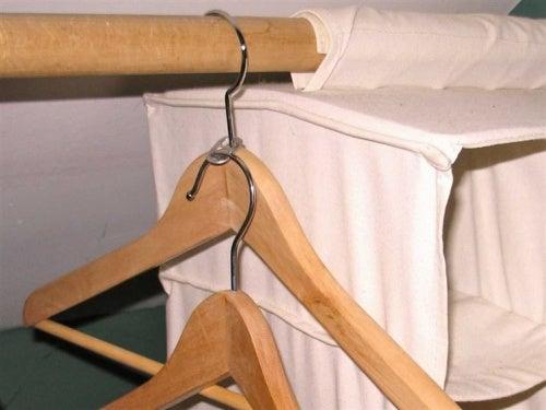 Gancho-refresco-ropa