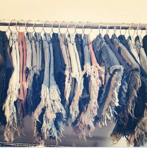 Ganchos-cortinas-ropa