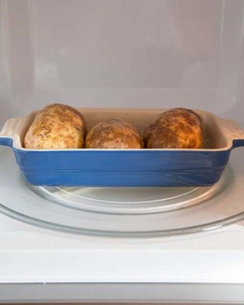 Hervir-patata