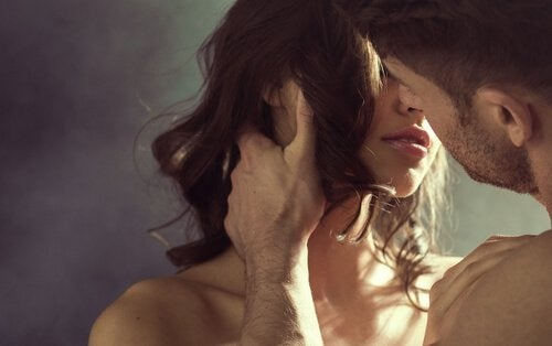 El sexo casual puede provocar depresión