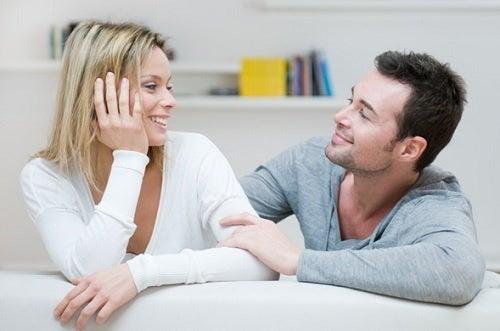 La importancia de la comunicación constante
