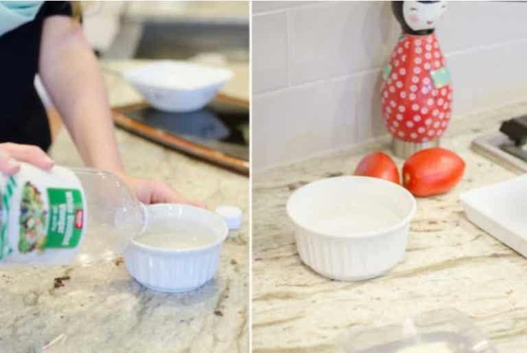 9 trucos para evitar malos olores en las habitaciones