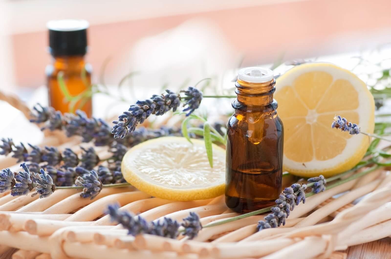 ¿Sabías que tu olfato puede solucionar muchos problemas?