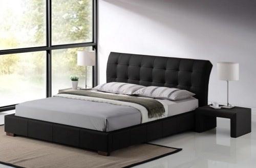 Tu cama y almohada pueden condicionar el estado de tu cuello