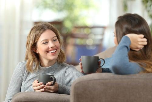 7 formas de conectar emocionalmente con alguien