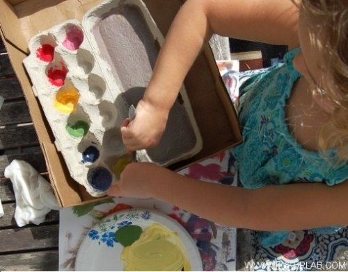 carton-pintura