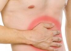causas de la inflamación
