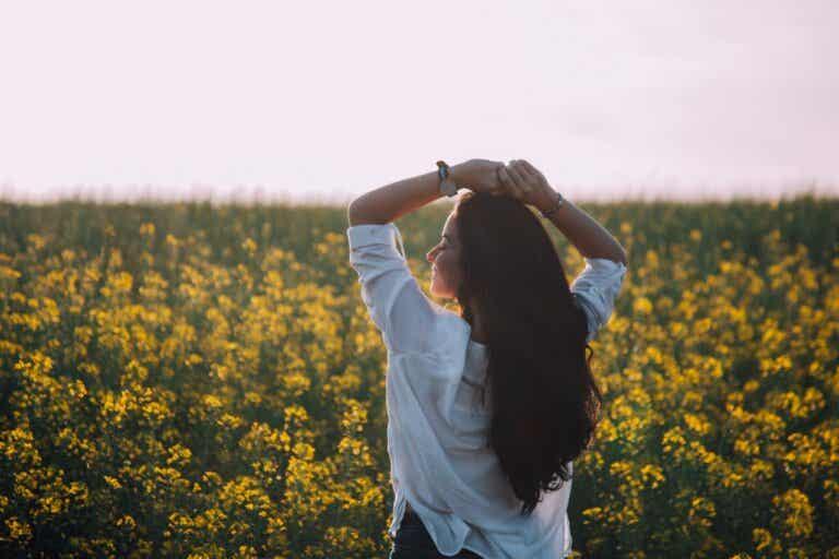 7 claves para la resiliencia: el coraje que llevas en tu interior