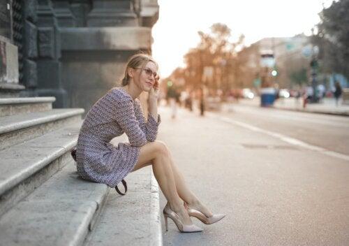 Para ser feliz hay que tomar decisiones: 5 claves para conseguirlo