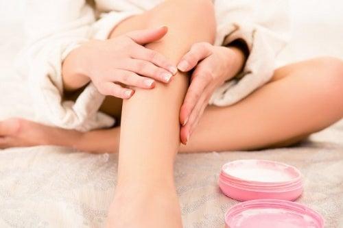 como-reducir-el-dolor-de-piernas